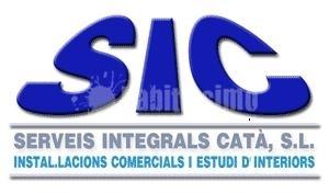Serveis Integrals Catà