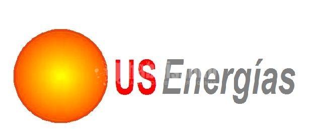 Unión Solar Energías