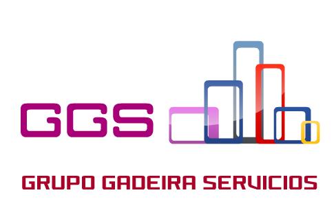 GRUPO GADEIRA. Reformas y servicios