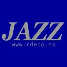 Jazz Reformas Y Decorarion