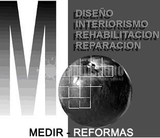 Medir Reformas