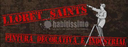 Lloret Saints