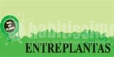 Entreplantas y Jardines