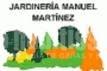 Jardinería Manuel Martinez