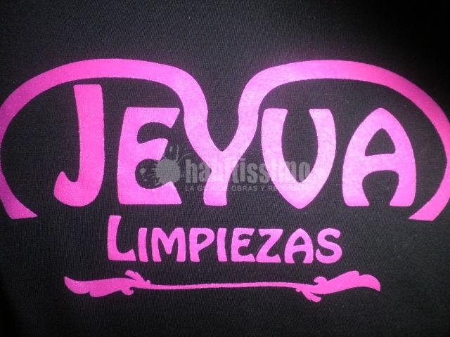 Limpiezas Jeyva