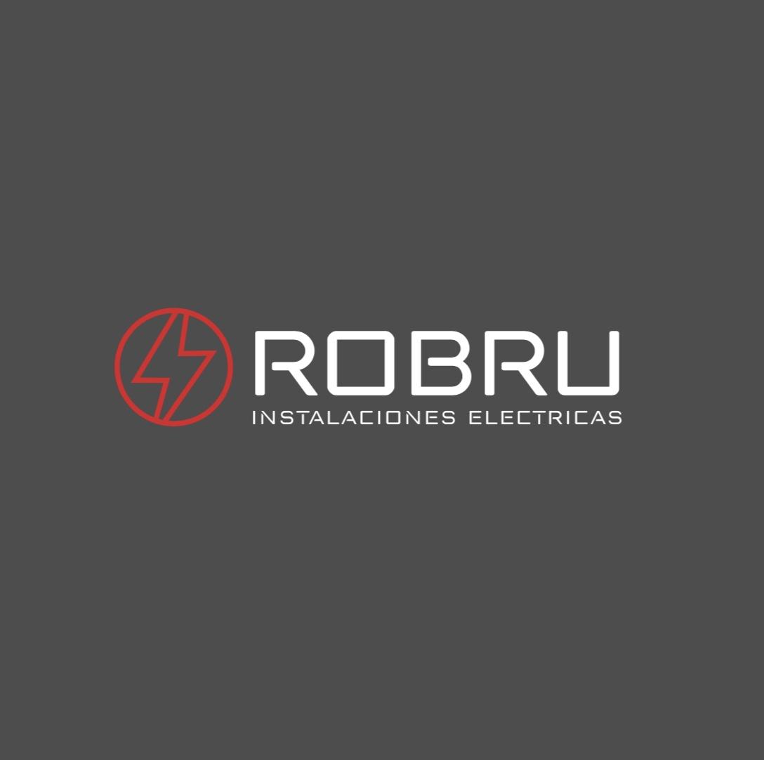 Instalaciones Electricas Robru