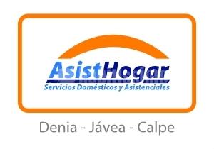 AsistHogar
