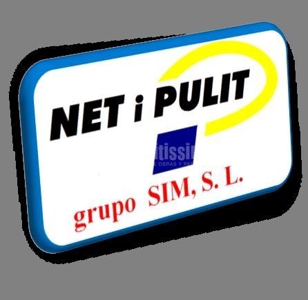 NET I PULILT