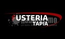 Fusteria Tapia