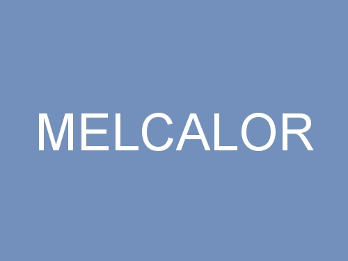 Melcalor