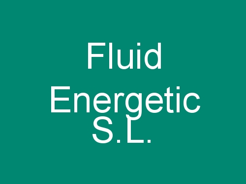 fluid energetic S.L.