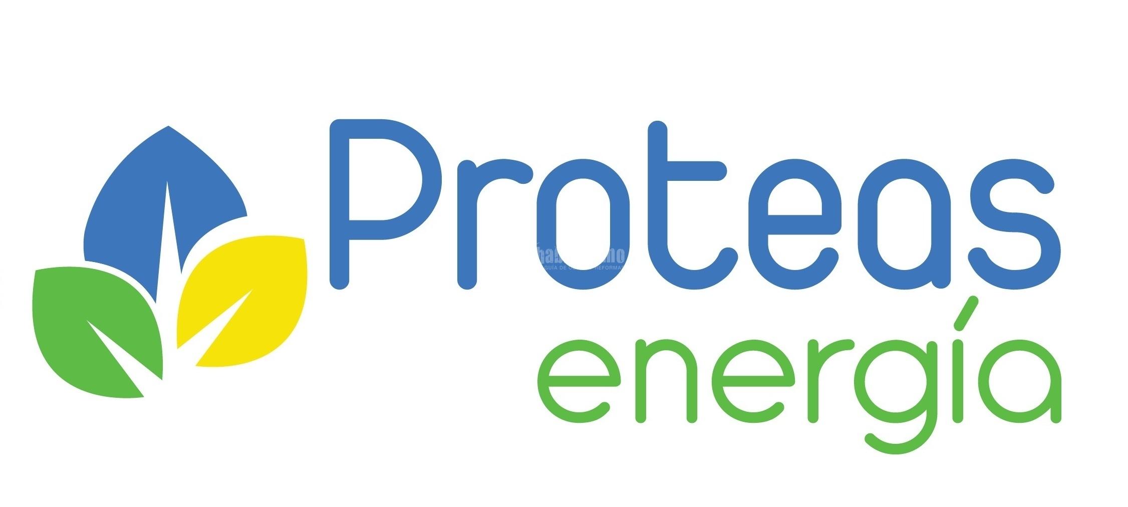Proteas Energía