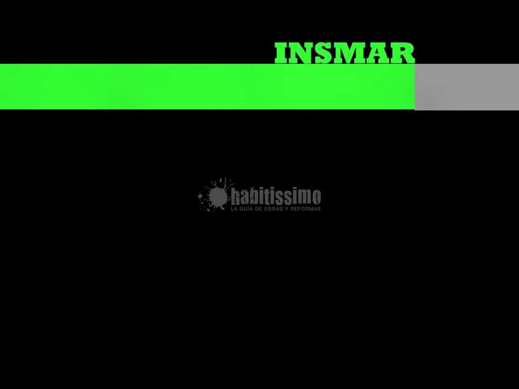 Insmar