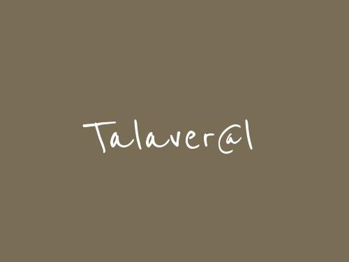 Talaver@l