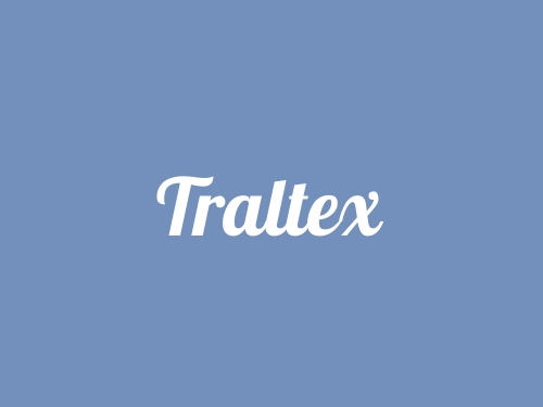 Traltex