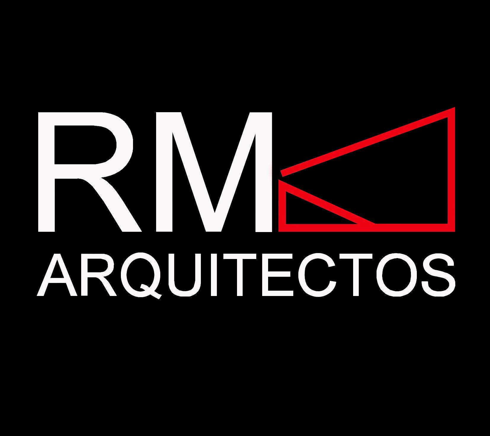 Rm Arquitectos