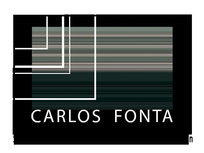 Carlos J. Fonta