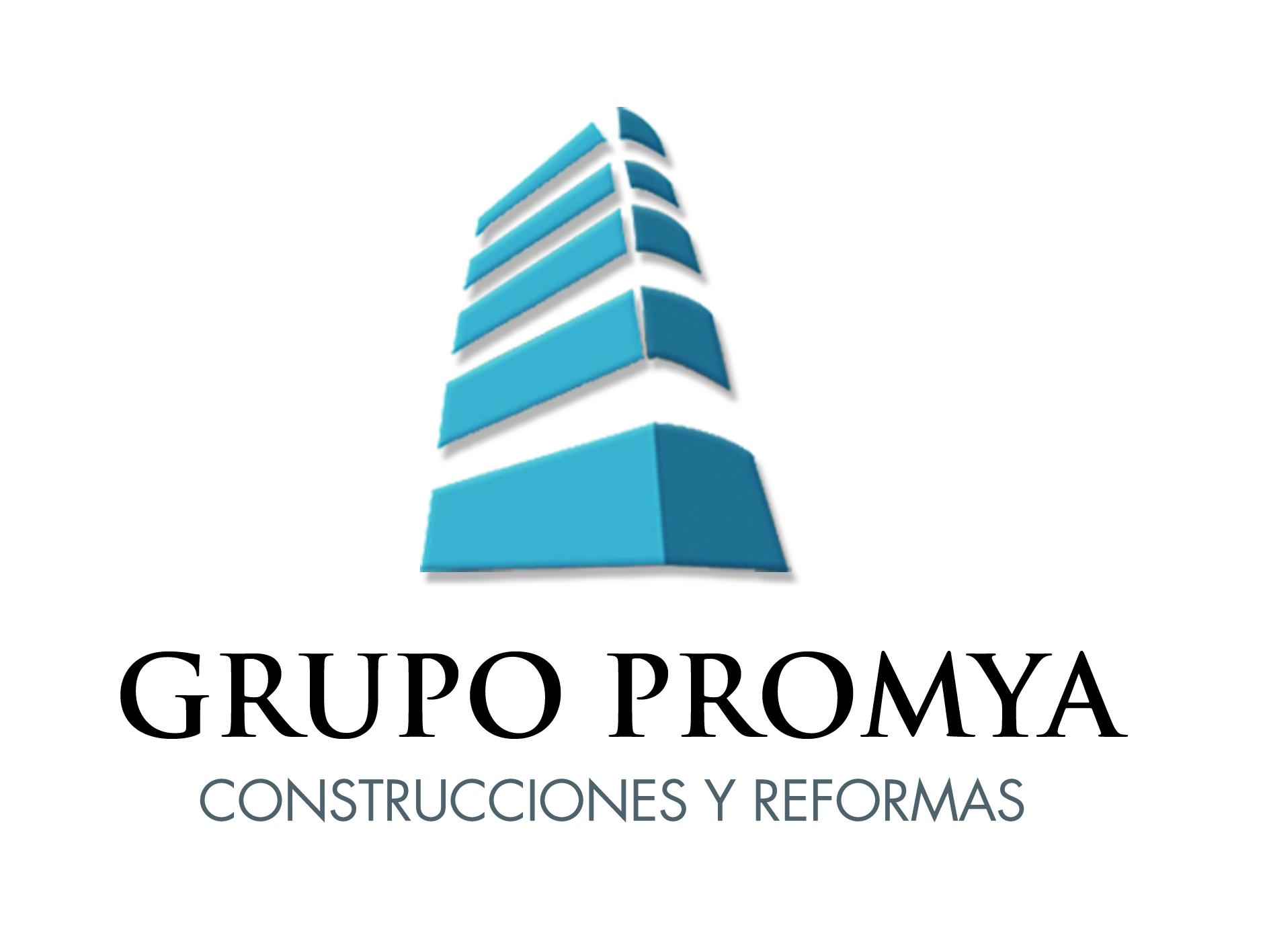 Grupo Promya