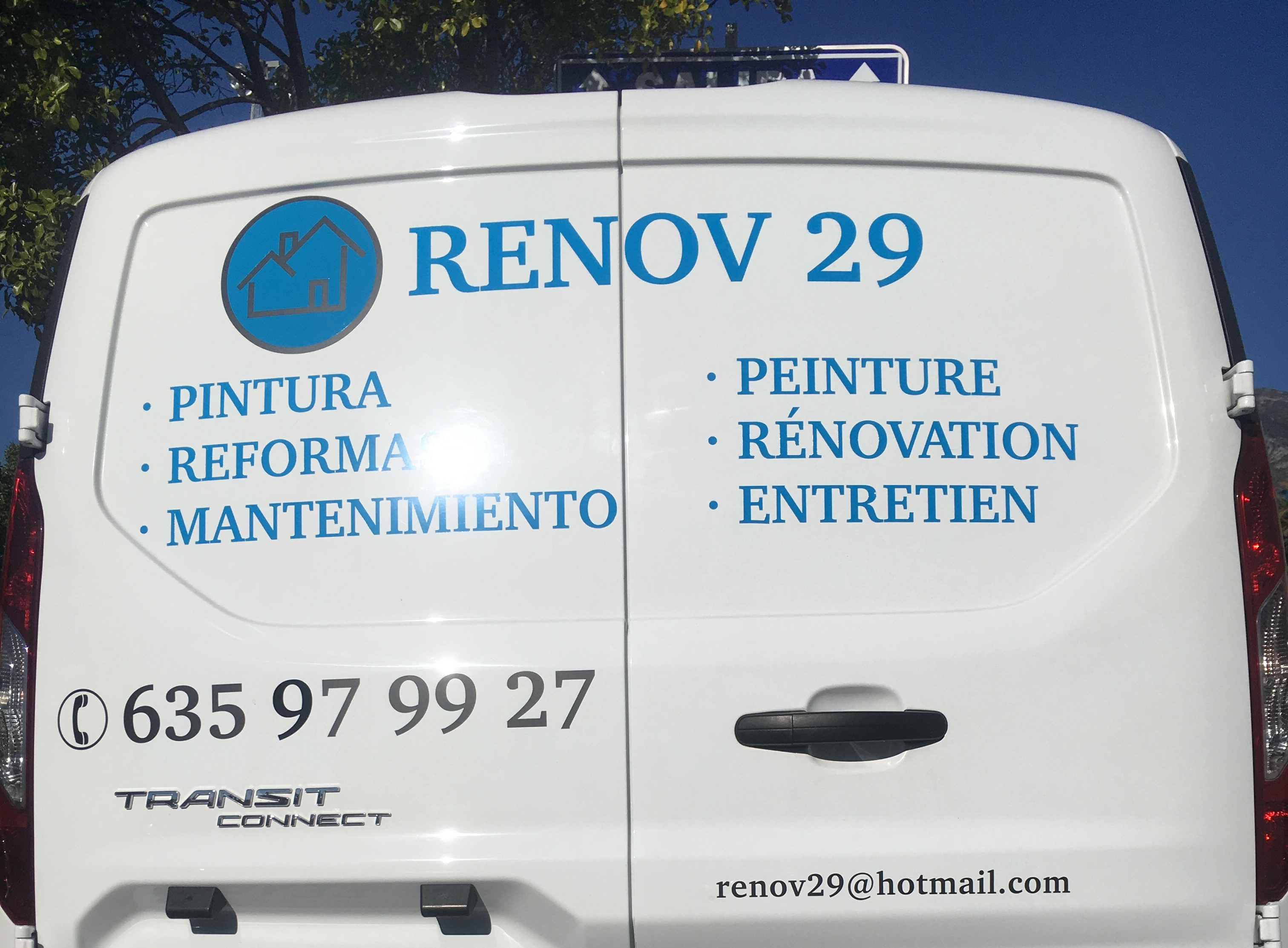 Renov29