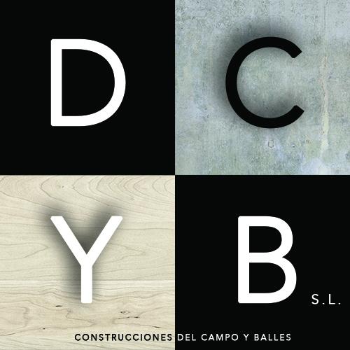 Construcciones Del Campo Y Ballés S.l.