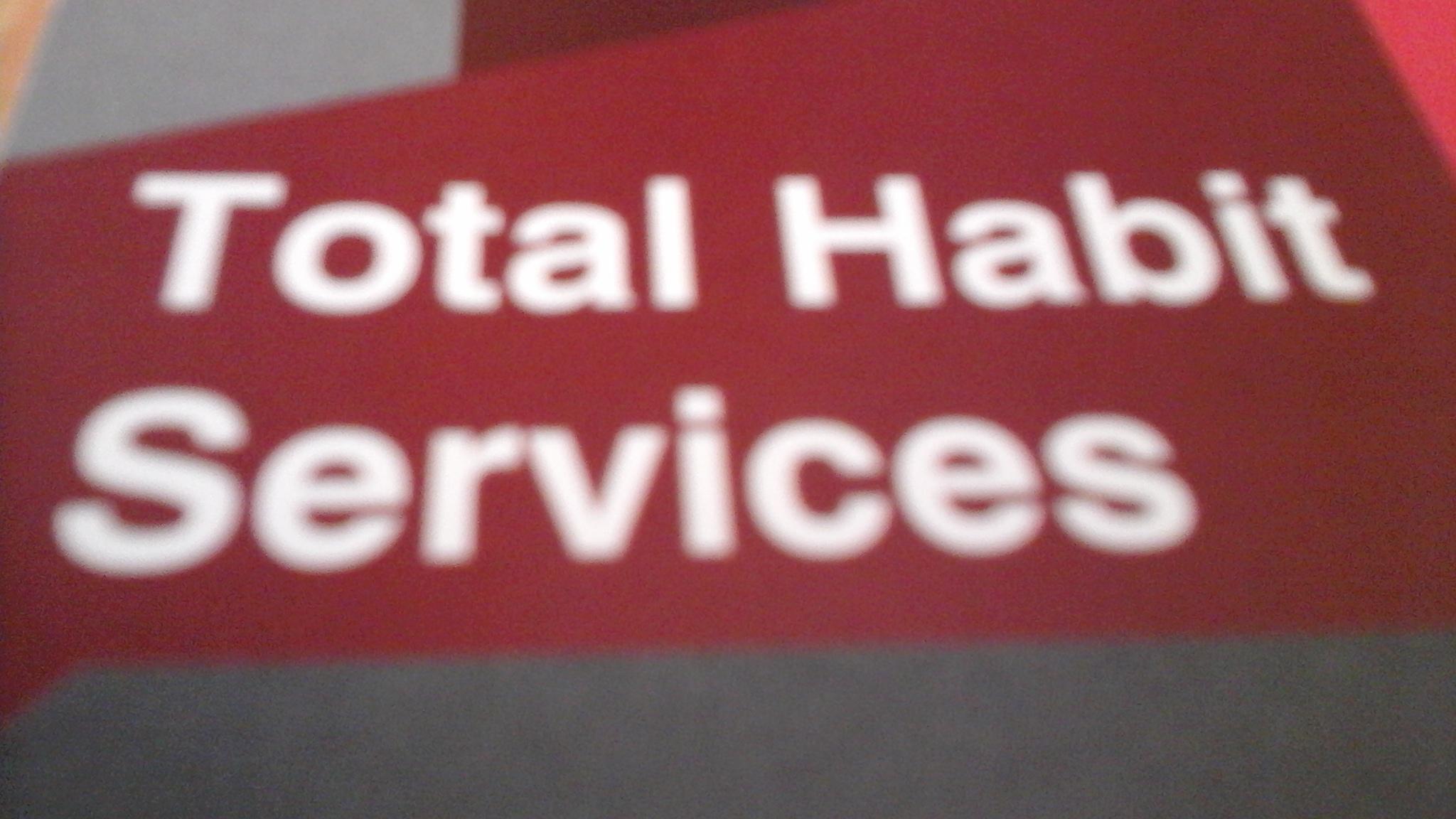 Total Habit Services