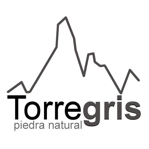 Torregris Piedra Natural