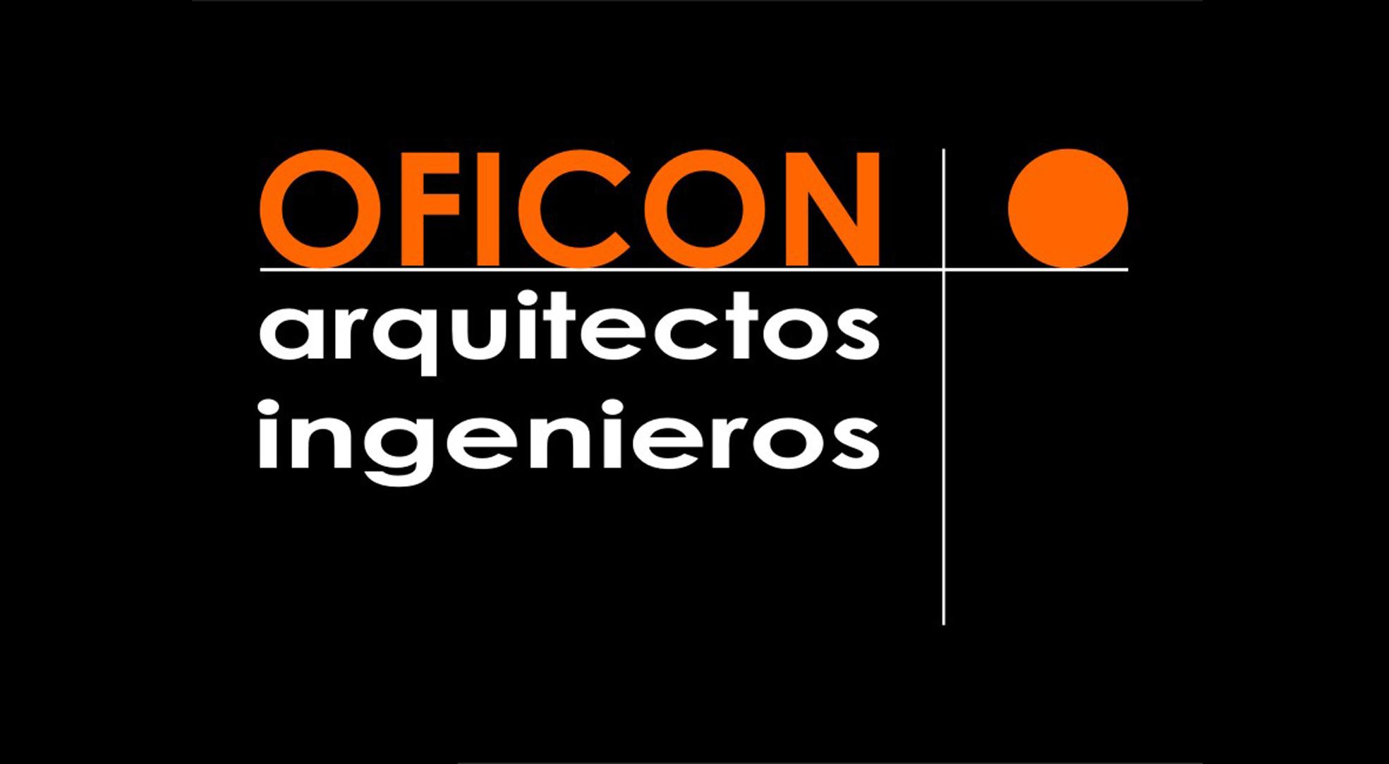 Oficon Arquitectos E Ingenieros