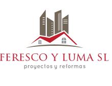 Proyectos y Reformas Feresco y Luma SL
