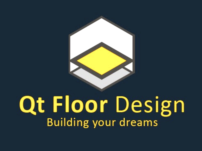 Qt Floor Design Europa S.l.