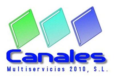 Multiservicios Canales 2010, Sl