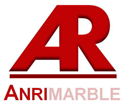 Anrimarble