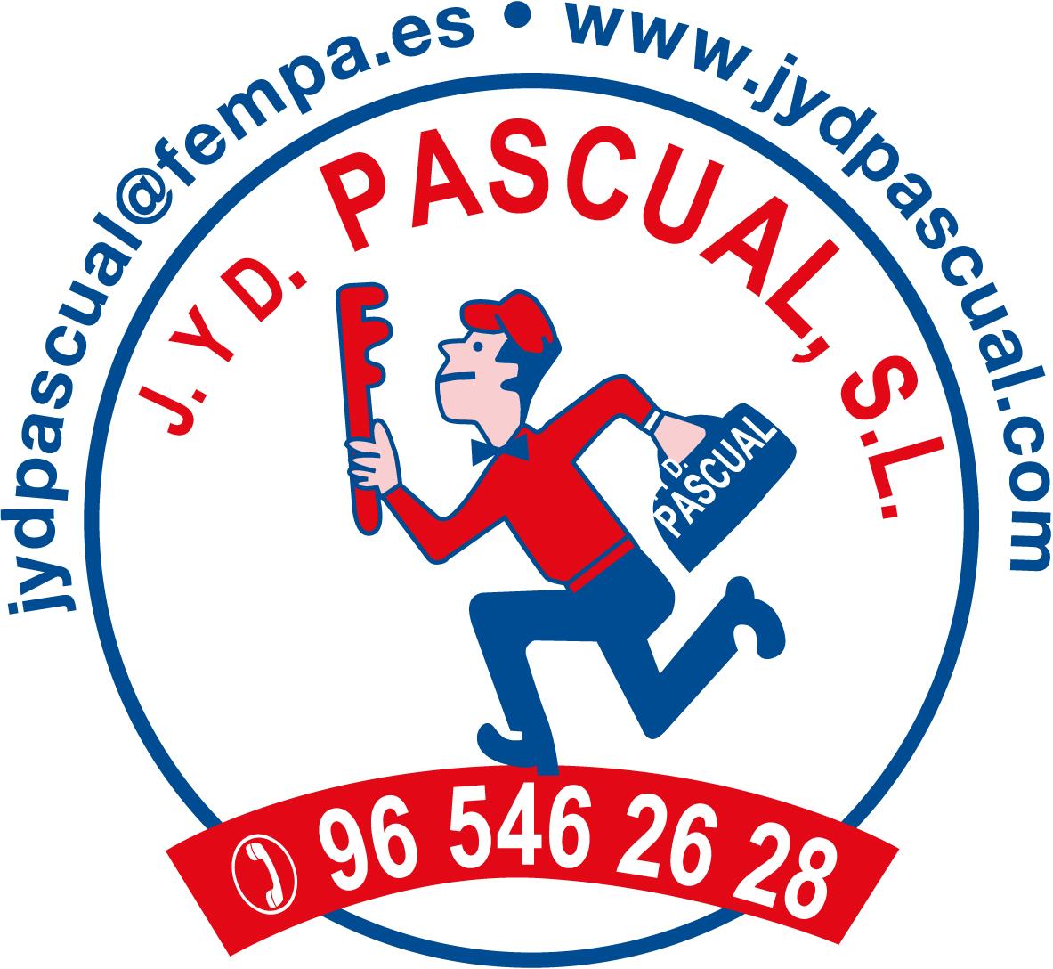 J. Y D. Pascual , S.L.