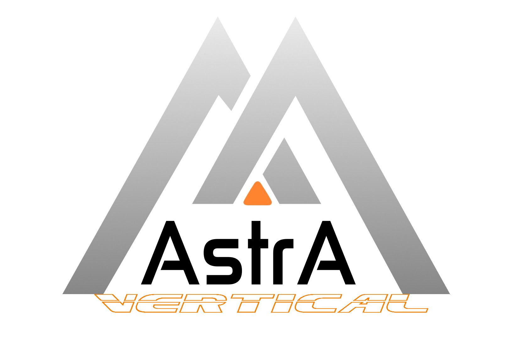 Astra Vertical