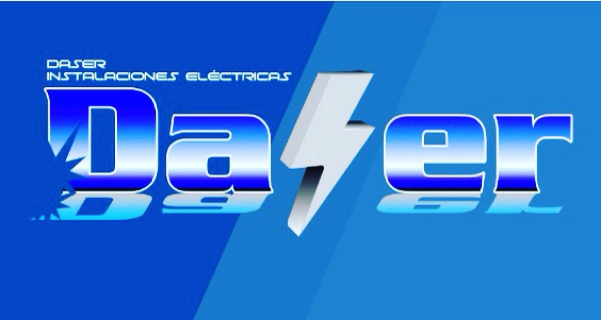 Eléctrica Daser
