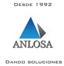 Anlosa Tarragona