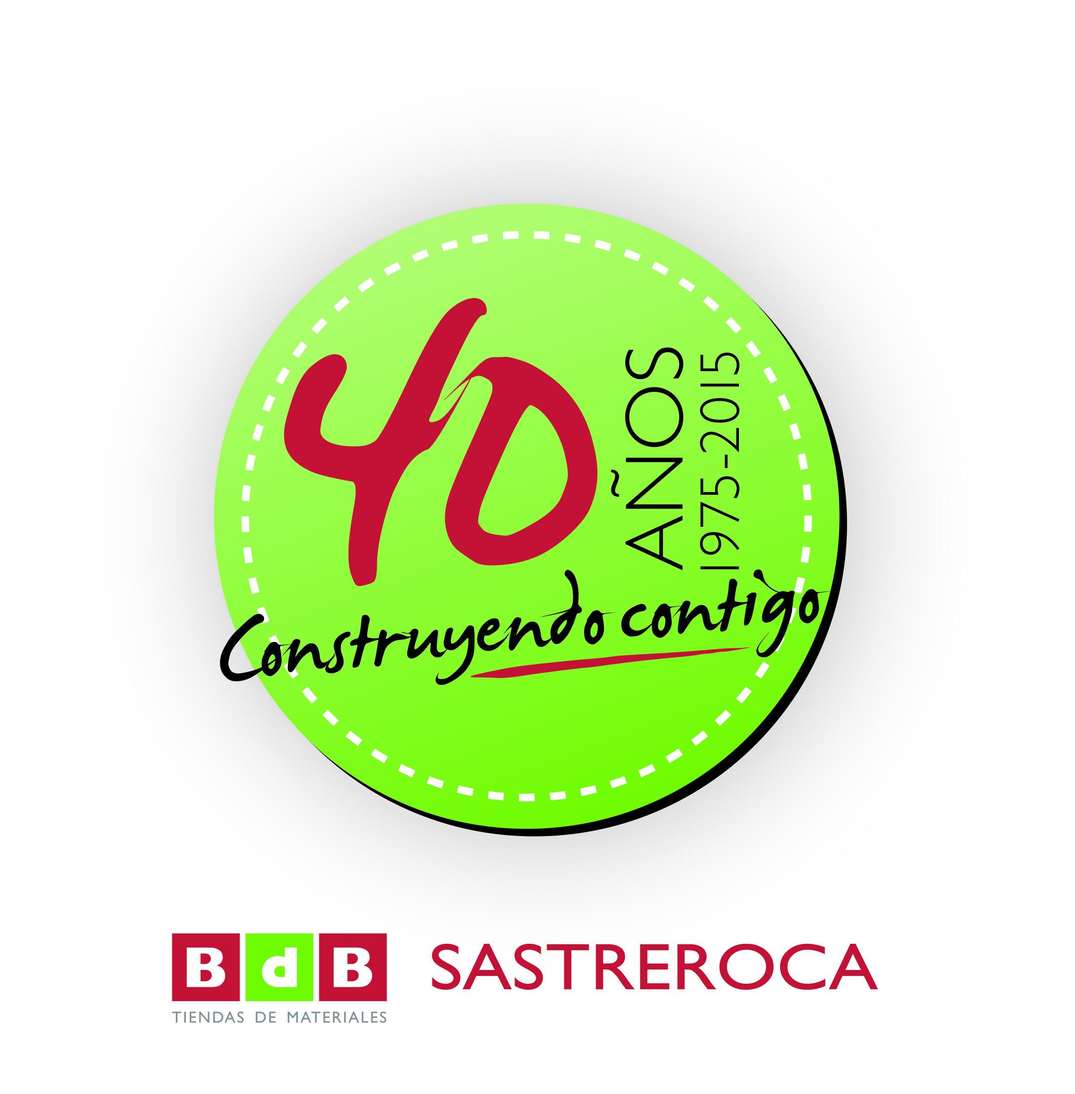 BdB SASTREROCA
