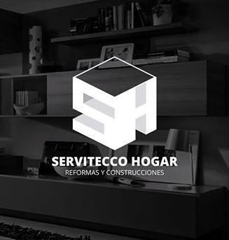 Servitecco Hogar