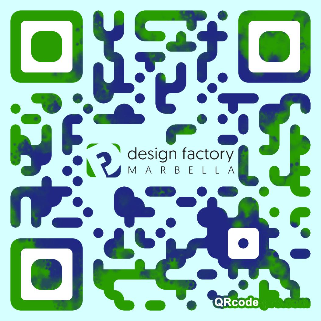Design Factory Marbella