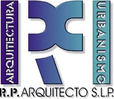R.p.arquitecto,s.l.p.