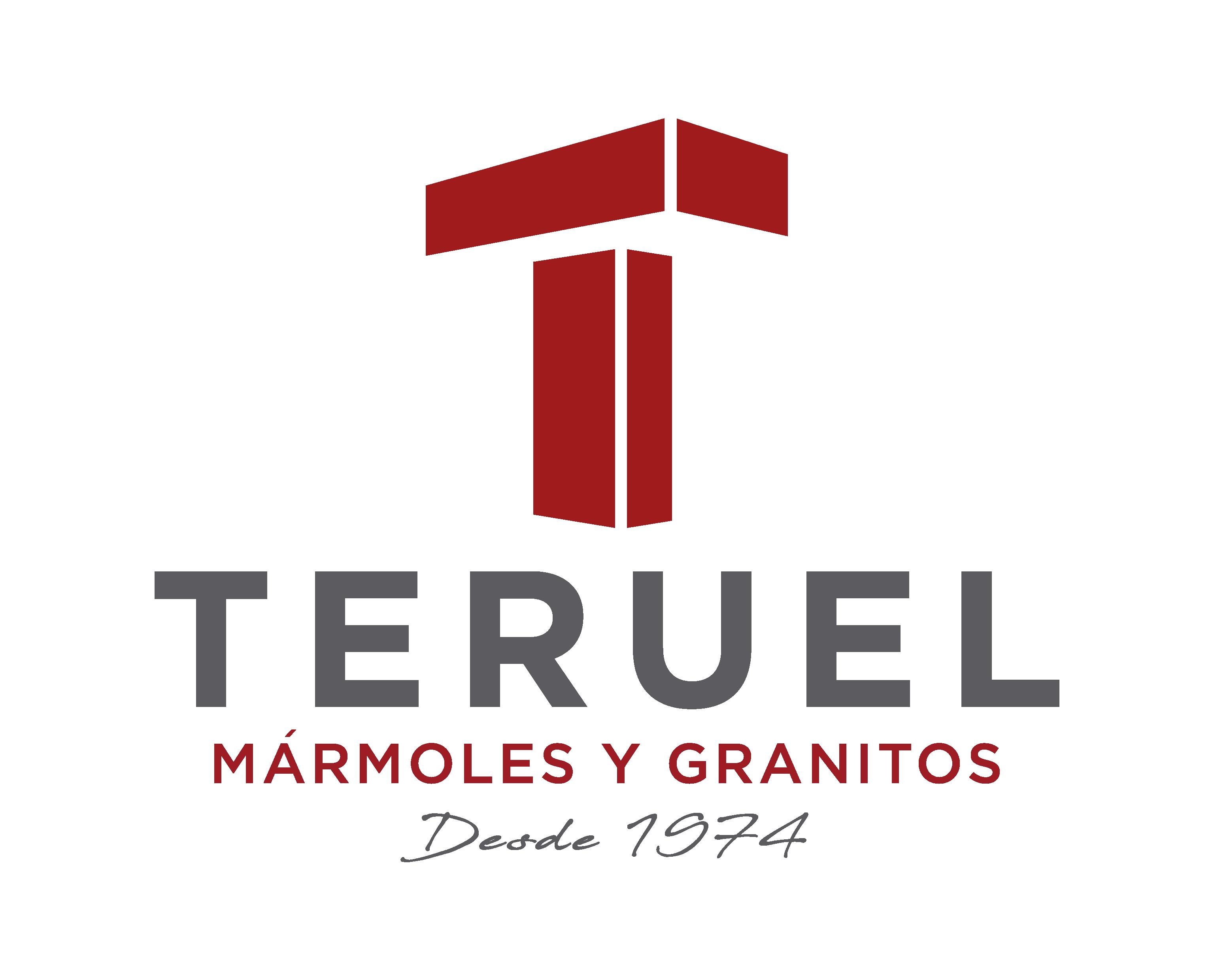 Marmoles Teruel