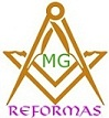 Reformas Mg