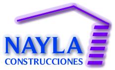 Construcciones Nayla / Carlos Javier Lorenzo Dominguez
