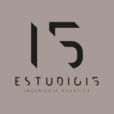 Estudio15