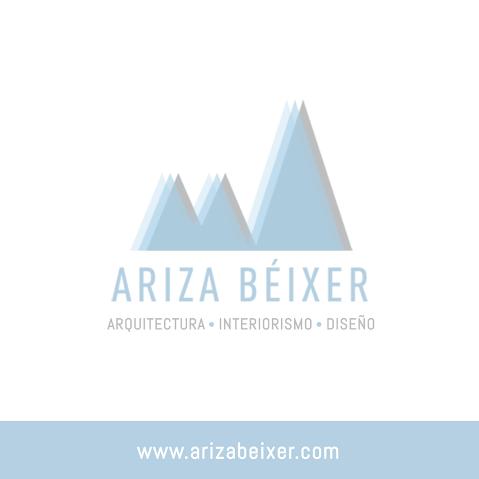 Ariza béixer arquitectura e interiorismo