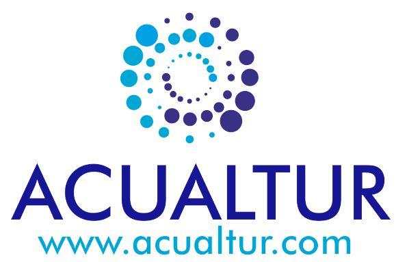 Acualtur