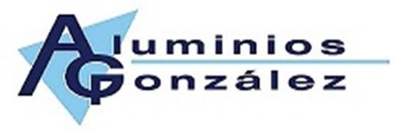 Alumigonza Sl
