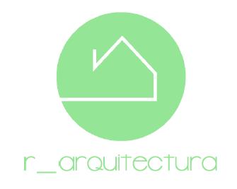 R_arquitectura