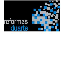 Reformas Duarte
