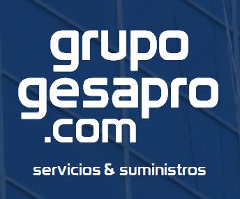 Gesapro