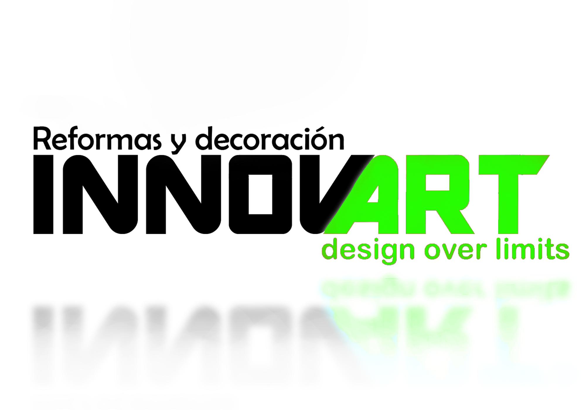 Reformas Innovart